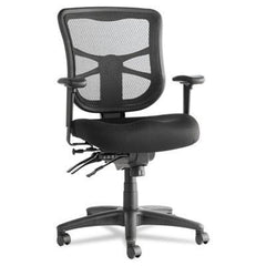 Alera Elusion Chair