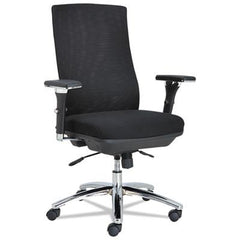 Alera EY Chair