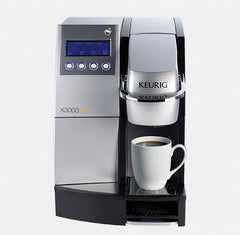 Keurig K3000SE Commercial Single Cup Brewing System