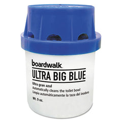 Boardwalk® ABC Automatic Bowl Cleaner 12/Box