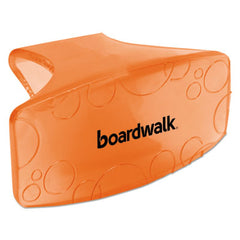 Boardwalk® Bowl Clip Mango, Orange, 72/Carton