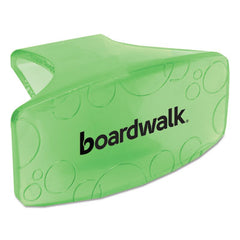 Boardwalk® Eco-Fresh® Bowl Clip Cucumber Melon, Green, 12/Box