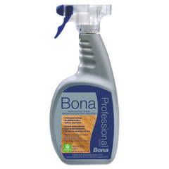 Bona® Hardwood Floor Cleaner 32 oz Spray Bottle