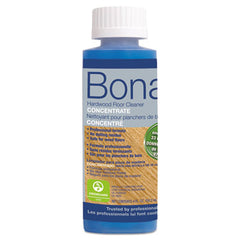Bona® Pro Series Hardwood Floor Cleaner Concentrate 4 oz Bottle