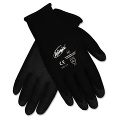 MCR™ Safety Ninja® HPT Gloves X-Large, Black, Pair