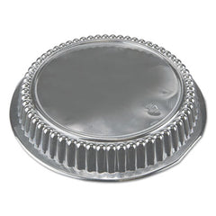Durable Packaging Dome Lids, 500/Carton
