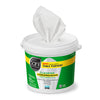 Sani-Pro Wipe, Multi-Surface, Extra-Large Wipes, 100/BKT, 2BKT/CS  - Office Ready