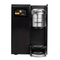 Keurig K3500 Large Business Coffee Maker Keurig Brewers - Office Ready