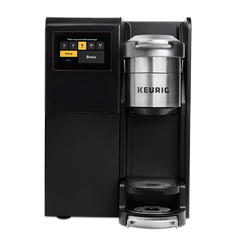 Keurig K3500 Large Business Coffee Maker