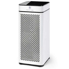 HEPA Air Purifier for 1300 sq. ft. White