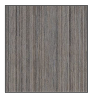 Laminate Table Top, 24x60, Uptown  - Office Ready