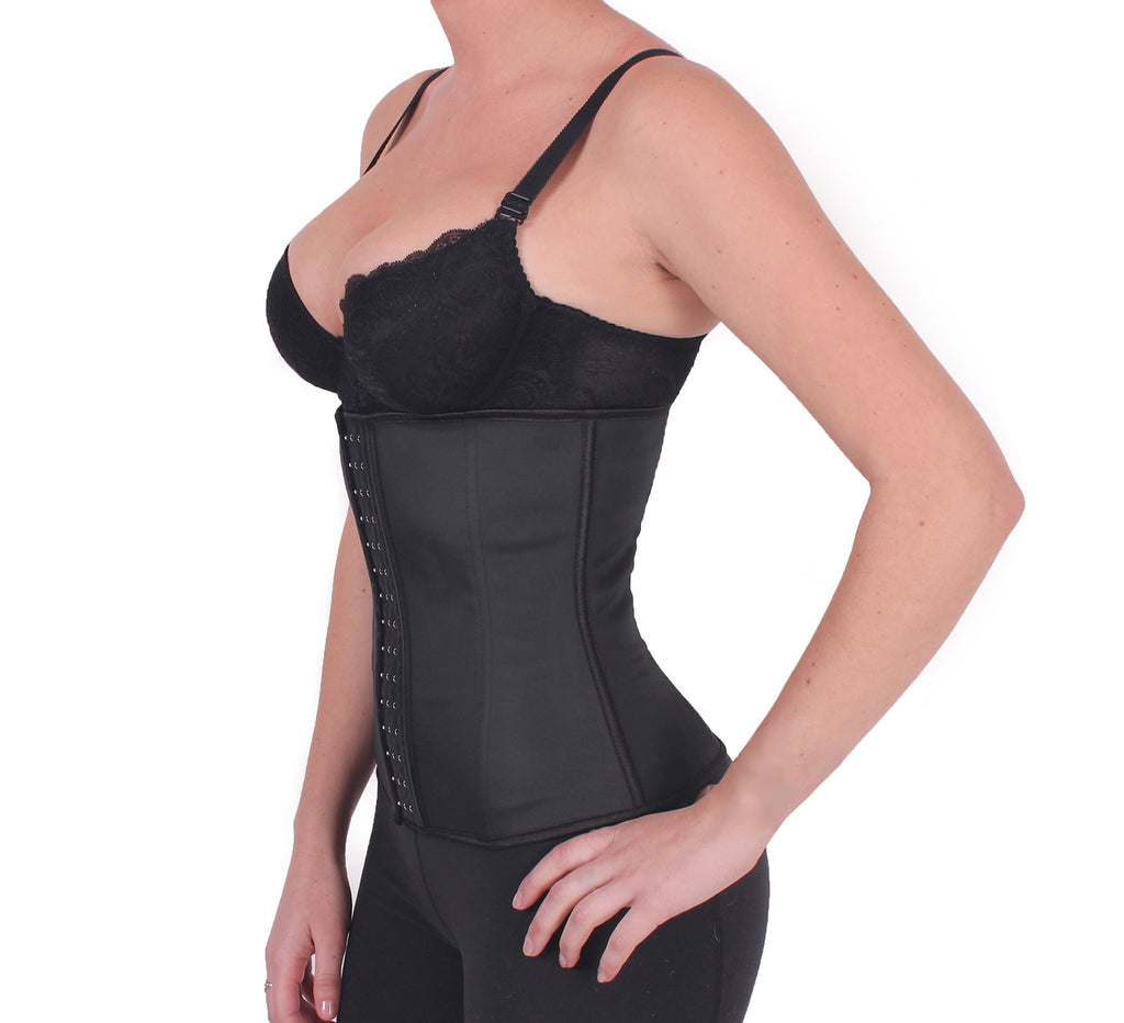 Waist Trainer NZ Aus Waist Trainer Latex Trainer