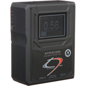 Core SWX HyperCore Mini