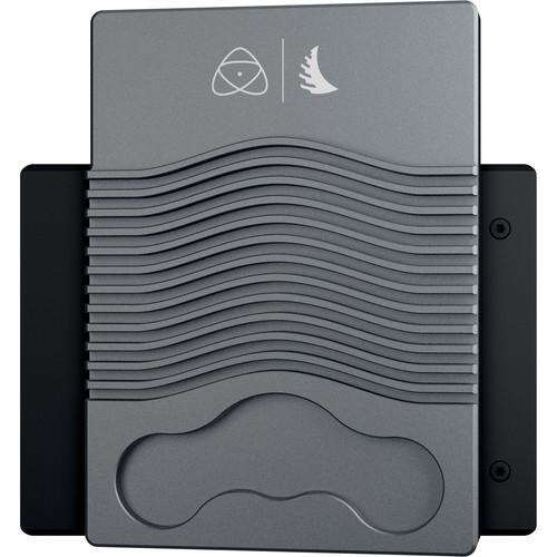 Angelbird Atomos Master Caddy 4K RAW (1TB)
