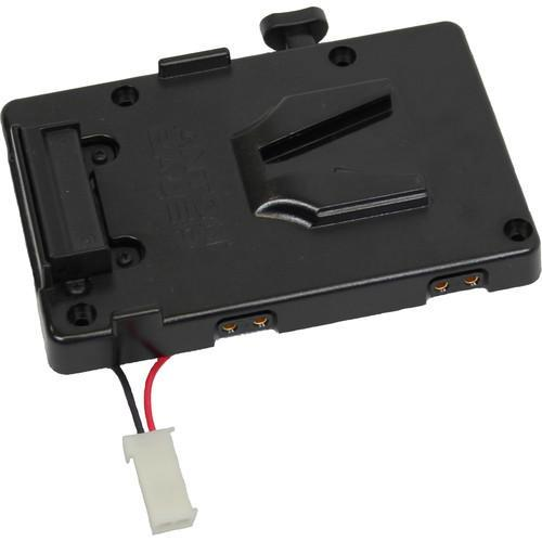 Anton Bauer Batteries & Power Anton Bauer V-Mount Battery Plate for Canon EOS C700
