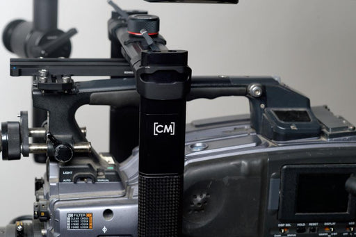 CineMilled Gimbal Mounting Components CineMilled Upper Tilt Arms Extension for DJI Ronin 2 STAGE 2