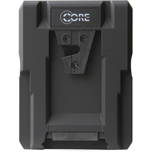 Core SWX On Camera Batteries Core SWX Hypercore NEO 150 Mini 147Wh Lithium-Ion Battery (V-Mount)