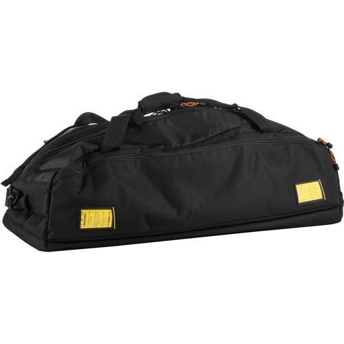 Easyrig Stabilizers & Gimbals Easyrig Plus Storage Bag for Select Stabilizer Systems & Accessories