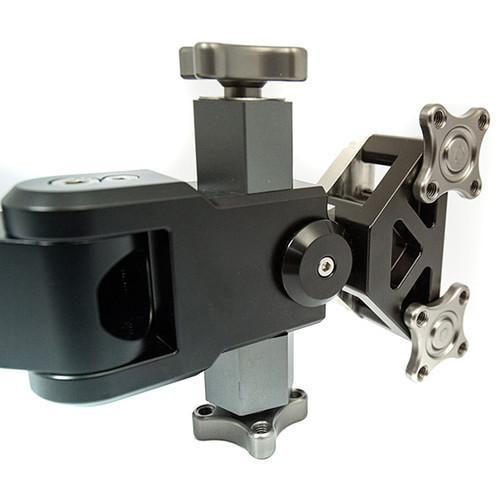 FLOWCINE Stabilizers & Gimbals FLOWCINE xBONE Vest Back Mount for Stabilizer Arms