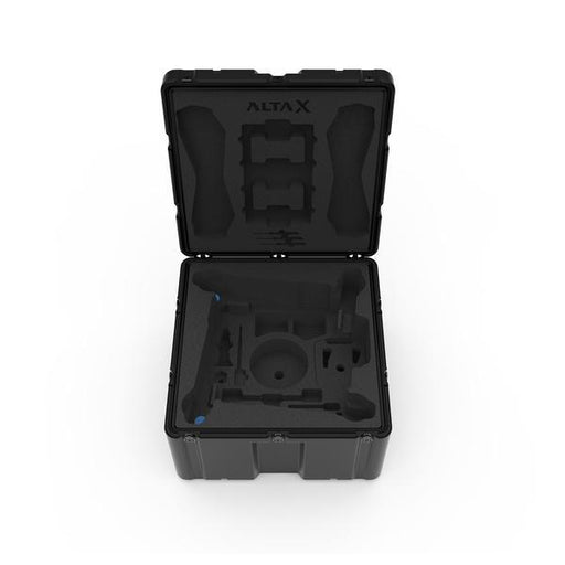 FREEFLY FREEFLY Accessories FREEFLY Alta X Case