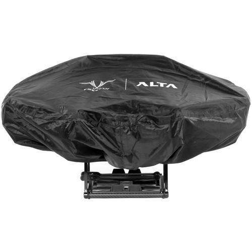 FREEFLY FREEFLY Accessories FREEFLY Rain Cover for ALTA 6/8 UAS