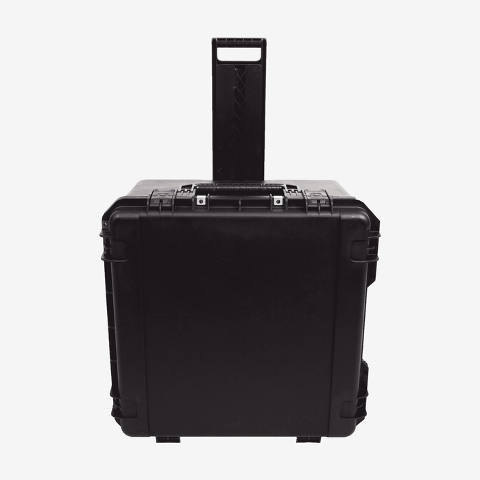 FREEFLY Gimbal Accessories FREEFLY Handheld Case for MoVI Pro