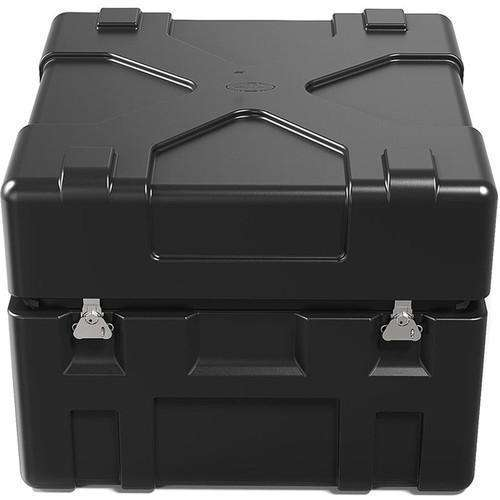 FREEFLY Gimbal Accessories FREEFLY MoVI XL Travel Case