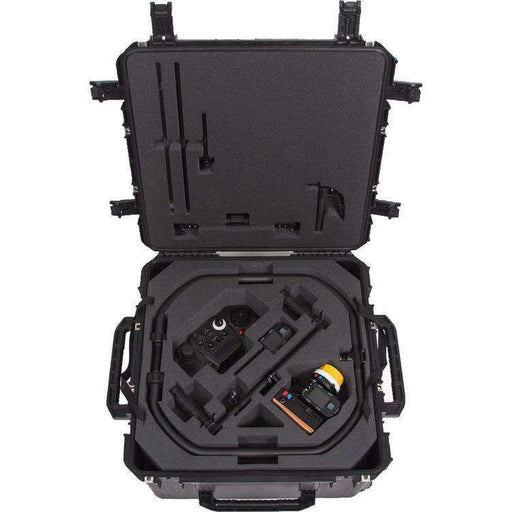 FREEFLY Gimbal Stabilizers FREEFLY MoVI Pro Travel Case