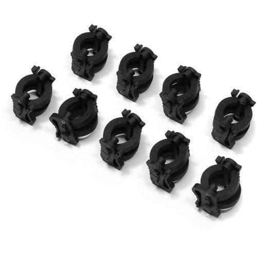FREEFLY Vibration Isolator Cartridges for Alta X (30A, Set of 9)