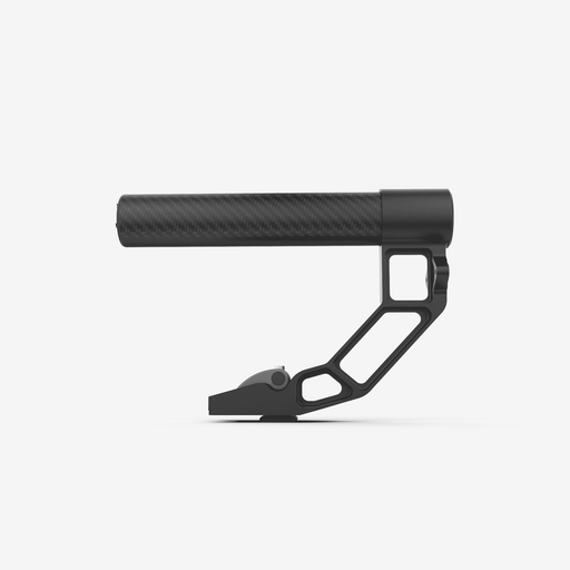 FREEFLY Stabilizers & Gimbals Freefly MōVI Pro Camera Top Handle