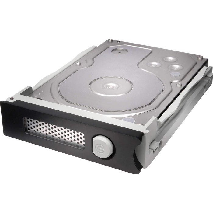 G-Technology Expansion Drives G-Technology 2TB Spare 2000 Enterprise Hard Drive