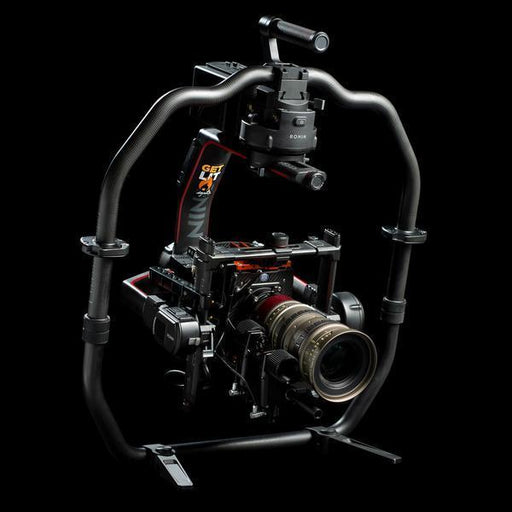 Ignite Digi Gimbal Accessories Ignite Digi DJI Ronin 2 Pro Package