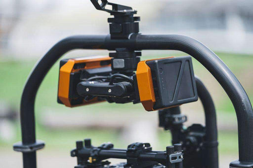 Ignite Digi Gimbal Accessories Ignite Digi TB50 Battery to Movi Pro Adapter