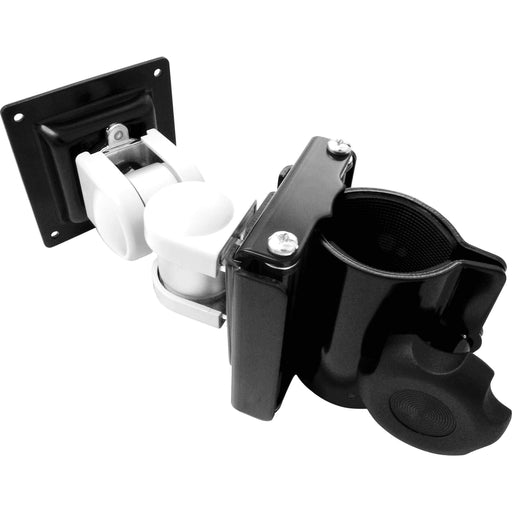 Kupo Monitor Table Top Stand Mounts Kupo 75/100mm VESA Monitor Mount with Clamp