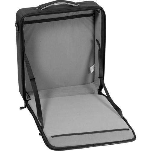 Litepanels Carry Case Litepanels Light Carry Case for Astra 1' x 1' Fixture