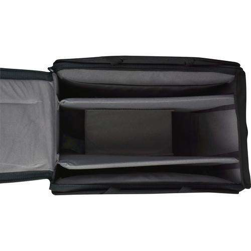 Litepanels Carry Case Litepanels Light Carry Case for Two Astra 1' x 1' Fixtures