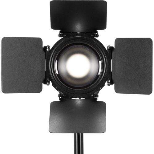 Litepanels Continuous Lighting Litepanels Caliber LED Light