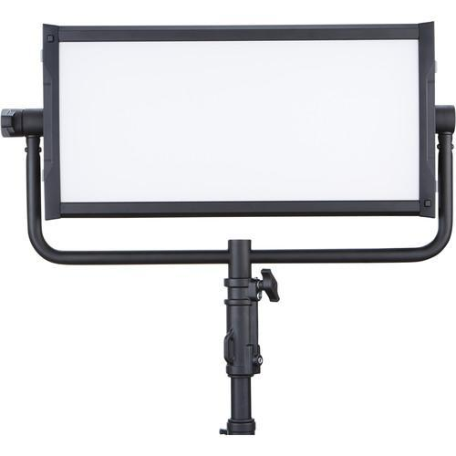 Litepanels Continuous Lighting Litepanels Gemini 2x1 RGBWW LED Soft Panel (Pole-Operated Yoke)