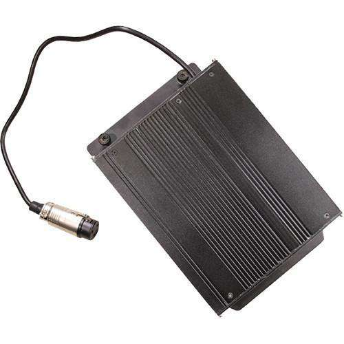 Litepanels LED Light Accessory Litepanels AC Power Supply for Sola 12 and Inca 12 LED Fresnels
