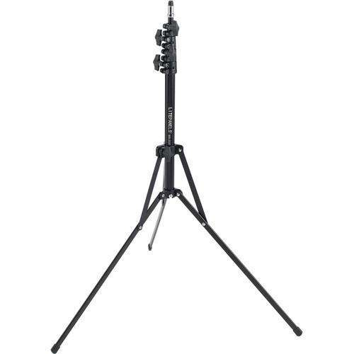 Litepanels LED Light Accessory Litepanels Compact Light Stand for the LP1x1 LED Production Light