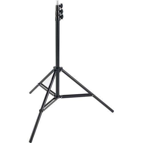 Litepanels LED Light Accessory Litepanels Kit Light Stand (8.5')