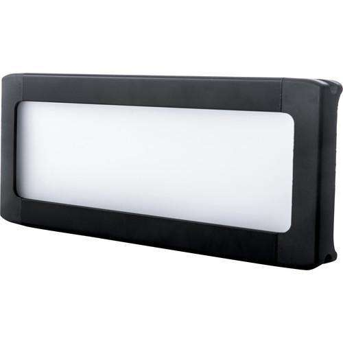 Litepanels LED Light Accessory Litepanels Soft Diffusion Frame for Brick Bi-Color LED