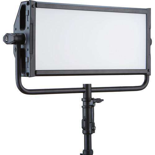 Litepanels LED Light Litepanel Gemini 2x1 Bi-Color LED Soft Panel