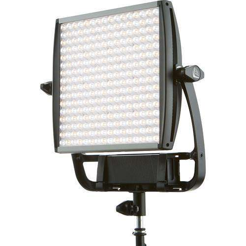 Litepanels LED Light Litepanels Astra 3X Bi-Color LED Panel