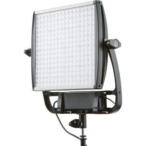 Litepanels LED Light Litepanels Astra 3X Daylight LED Panel