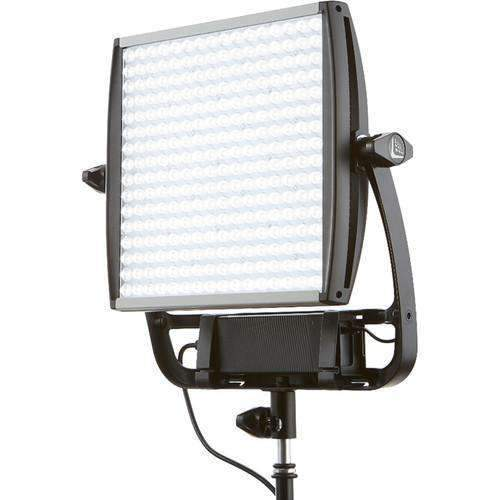 Litepanels LED Light Litepanels Astra 6X Daylight LED Panel
