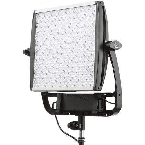 Litepanels LED Light Litepanels Astra Bi-Focus Daylight LED Panel