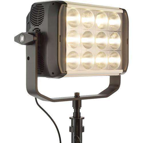 Litepanels LED Light Litepanels Hilio T12 Tungsten Balanced LED Light