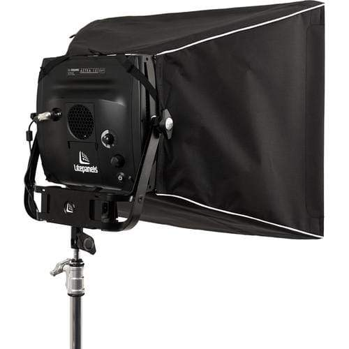 Litepanels Softboxes & Accessories Litepanels DoPchoice Snapbag Big for Astra 1x1 LED Lights