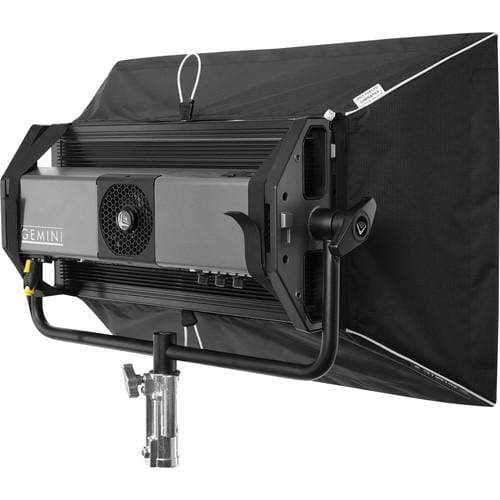 Litepanels Softboxes & Accessories Litepanels Snapbag Softbox for Gemini